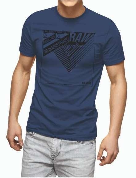 viaandrea t shirt all free reserverd