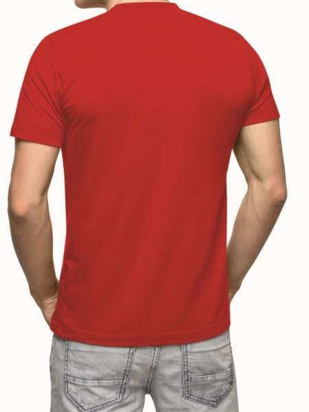 viaandrea t shirt all free sporting 1