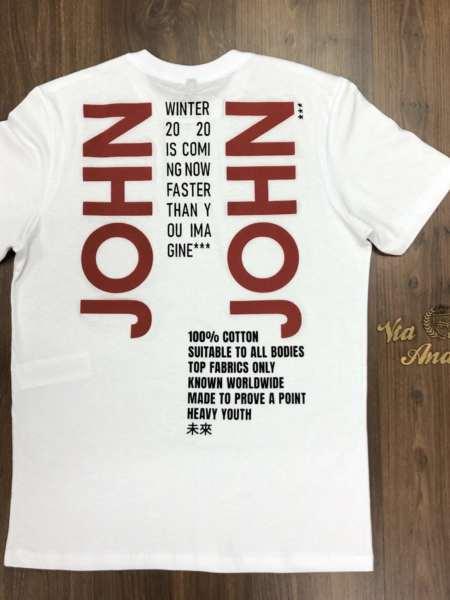 viaandrea t shirt john john 1