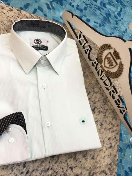 viaandrea camisa via andreia manga long 1
