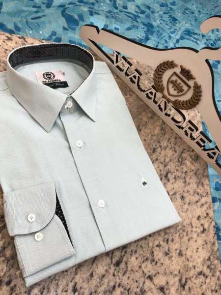 viaandrea camisa via andreia manga longa 11