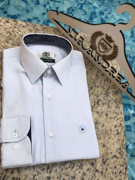 viaandrea camisa via andreia manga longa 3