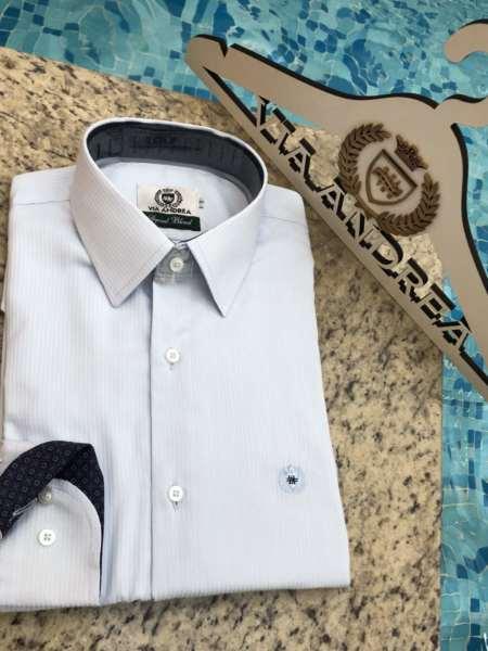 viaandrea camisa via andreia manga longa 4