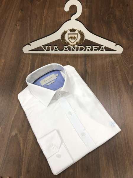 viaandrea camisa dudalina maquinetado 2