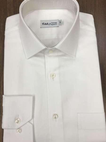 viaandrea camisa fideli manga longa 4