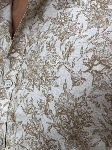 viaandrea camisa docthos manga curta 7