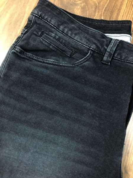 viaandrea calca jeans dudalina skinny 1