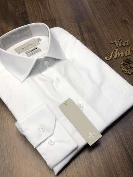 viaandrea camisa dudalina manga longa 3