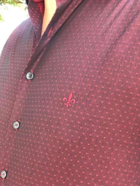 viaandrea camisa dudalina manga longa maquinetado 1