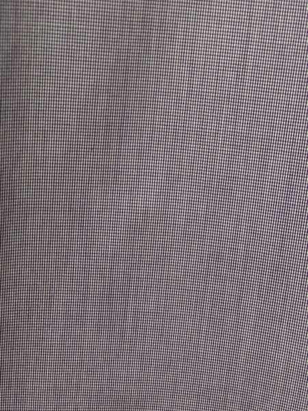 viaandrea camisa fideli manga longa maquinetada 1