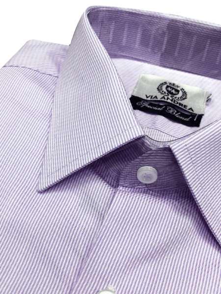 viaandrea camisa via andrea manga longa maquinetado tradicional copia 1