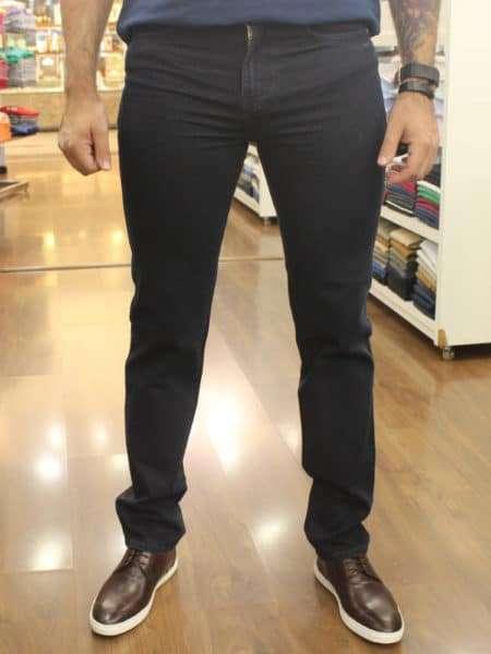 viaandrea calca jeans fideli basico