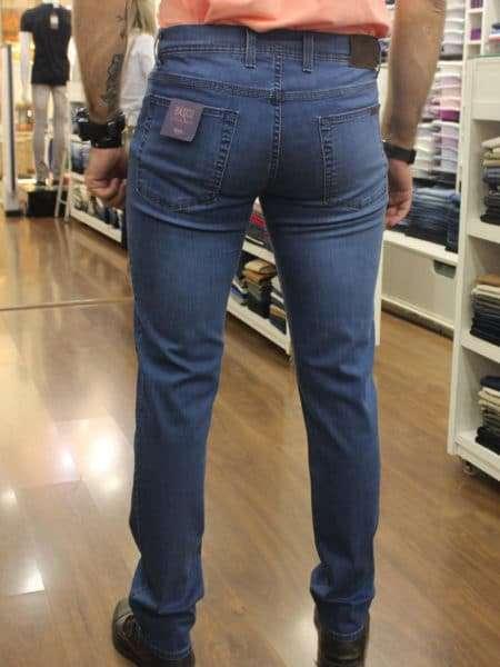 viaandrea jeans fideli basico linha premium 1