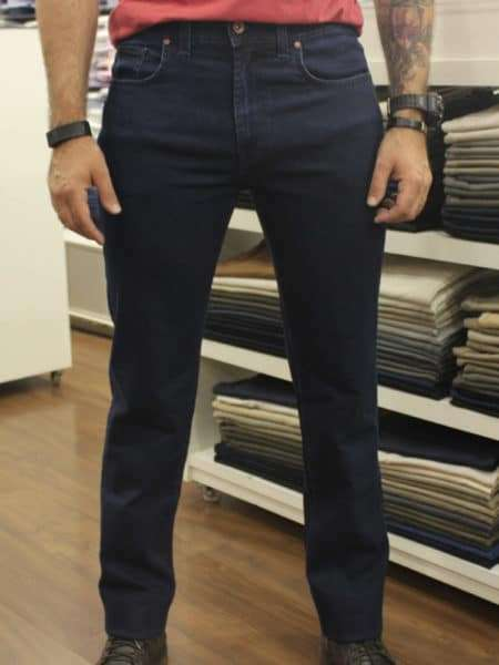 viaandrea jeans fideli basico linha premium 2