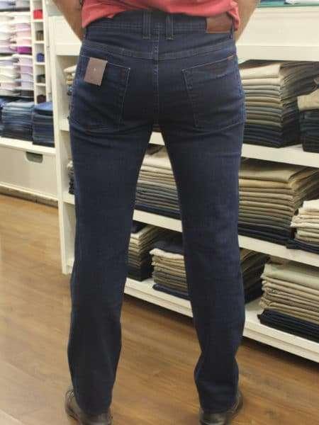 viaandrea jeans fideli basico linha premium 3