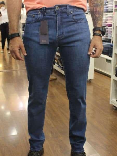 viaandrea jeans fideli basico linha premium
