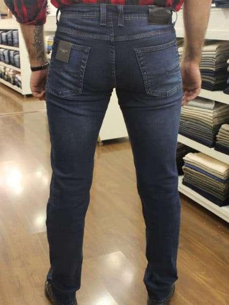 viaandrea calca jeans fideli by gerard ardriello 1