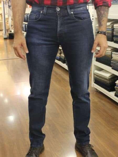 viaandrea calca jeans fideli by gerard ardriello
