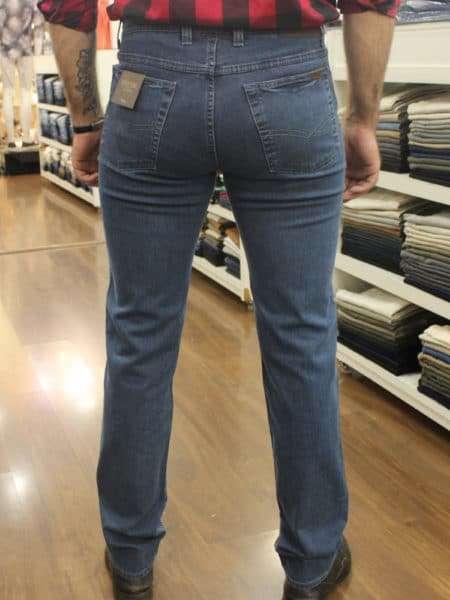 viaandrea calca jeans fideli cintura alta 1