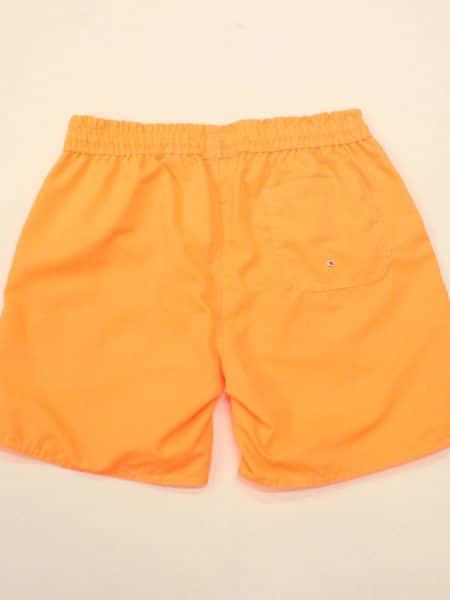 viaandrea shorts basico via andrea colors 1