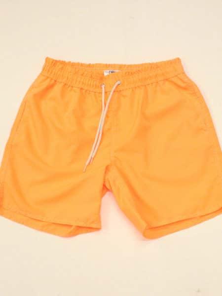 viaandrea shorts basico via andrea colors