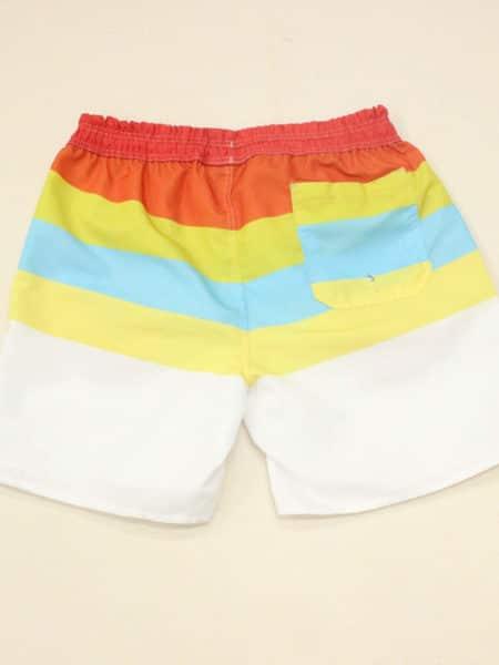 viaandrea shorts listrado via andrea colors 3