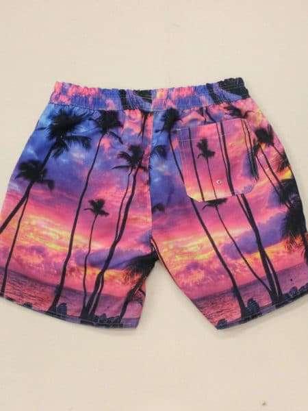 viaandrea shorts listrado via andrea colors 5
