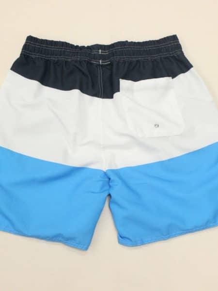 viaandrea shorts via andrea estampado 1