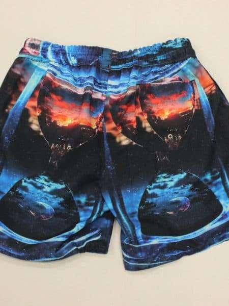 viaandrea shorts via andrea estampado 3