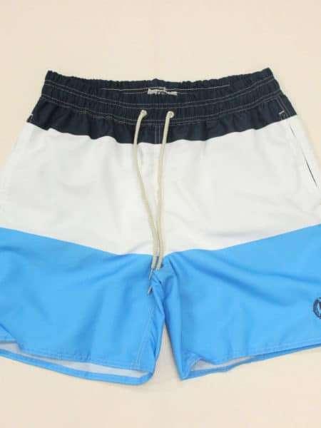 viaandrea shorts via andrea estampado
