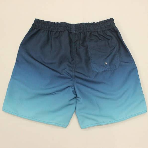 viaandrea shorts via andrea listrado 1