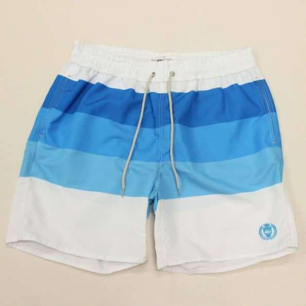 viaandrea shorts via andrea listrado 2