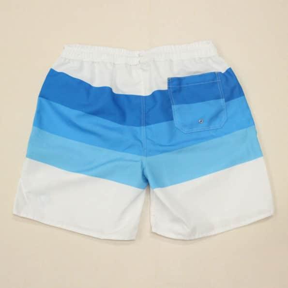 viaandrea shorts via andrea listrado 3