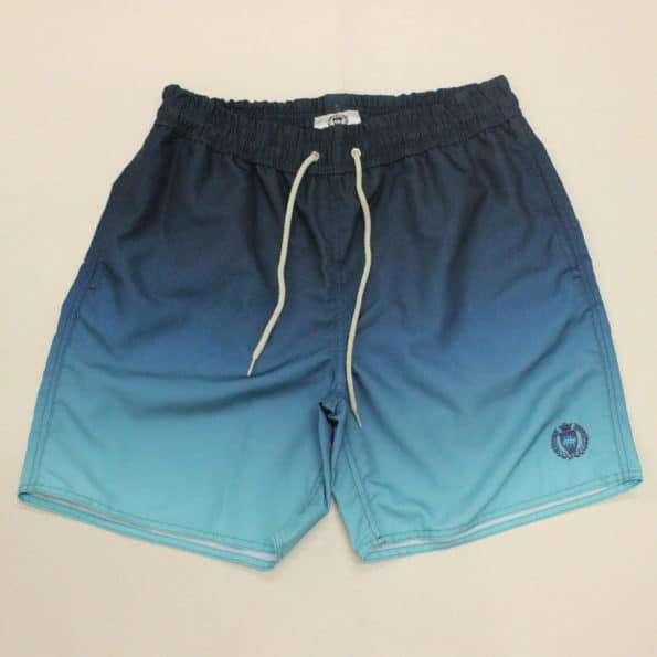 viaandrea shorts via andrea listrado