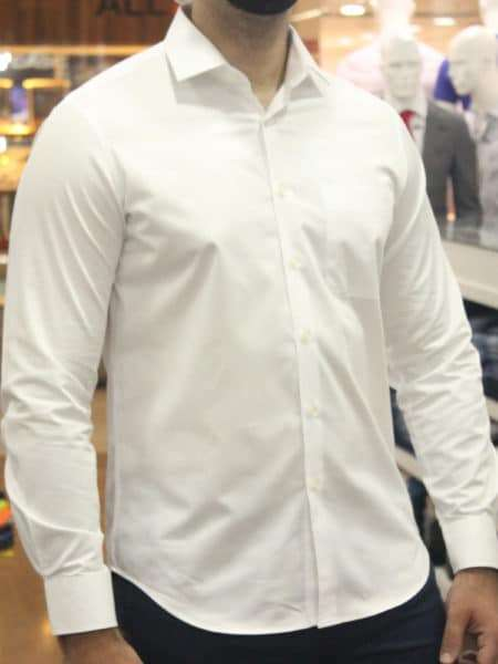 viaandrea camisa docthos ml plus size 2