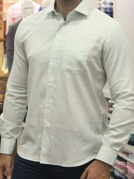 viaandrea camisa docthos ml plus size 6